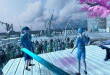 Photo of Análisis de Sentenced VR para Steam