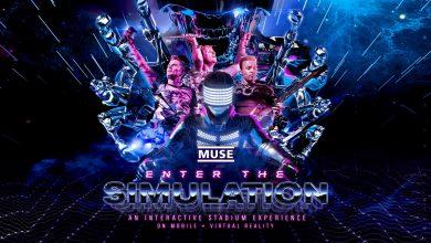 Photo of Muse: Enter the Simulation, nos vamos de concierto en VR