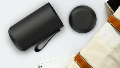 Photo of HTC nos da nuevas pistas sobre su próximo gadget.