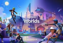 Photo of El metaverso de Facebook aportará 10.000 nuevos puestos de trabajo.