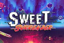 Photo of Análisis de Sweet Surrender para Oculus Quest