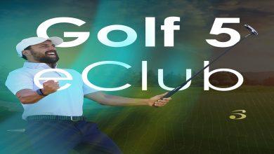 Photo of Análisis de Golf 5 eClub para oculus quest