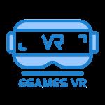 Photo of VR_Y_MAS